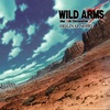 /Wild Arms 4