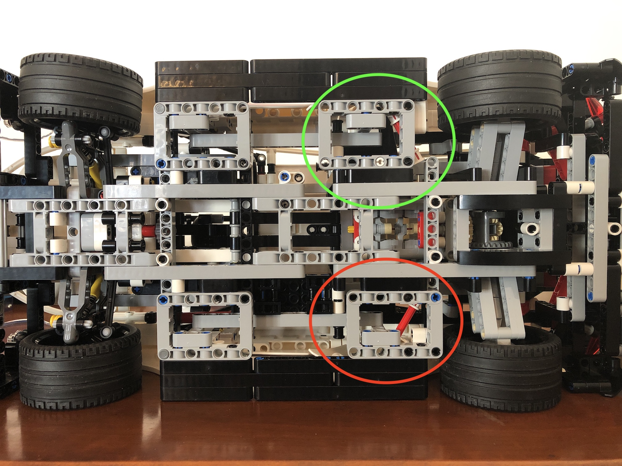 911-RSR_Transition.jpg